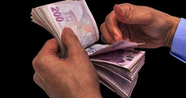 Gençlere 931 milyon lira destek verildi
