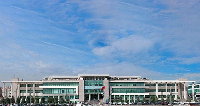 KTO Karatay Üniversitesi öğrencilerinden ALES'te büyük başarı