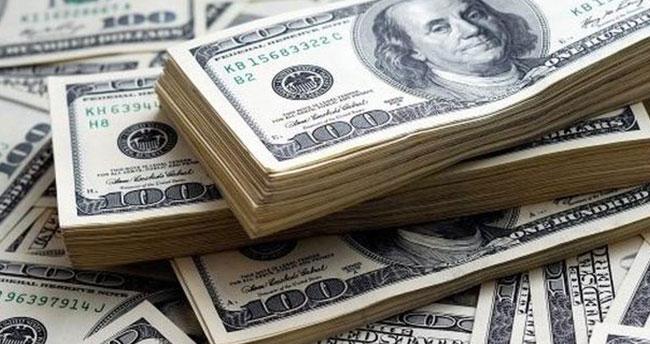 Dolar Ne Kadar 1 Kaç Lira 26