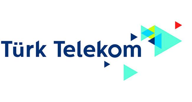 Türk Telekom, 2 bin 500 personel alacak
