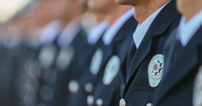 10 bin polis alımı başvurularında süre uzatıldı