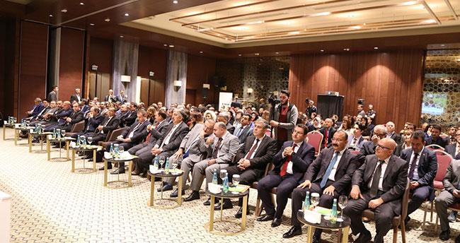 Türkiye un ihracatında dünya birincisi