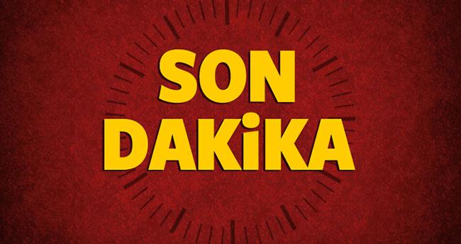 Diyarbakır'da askeri araca kalleş pusu!