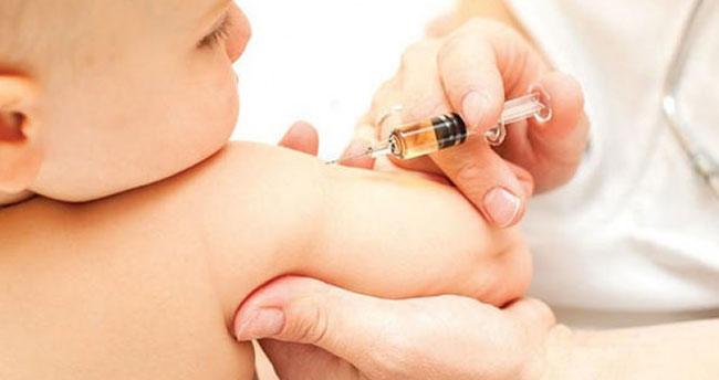 Aşı reddinde büyük tehlike: Salgın patlayabilir