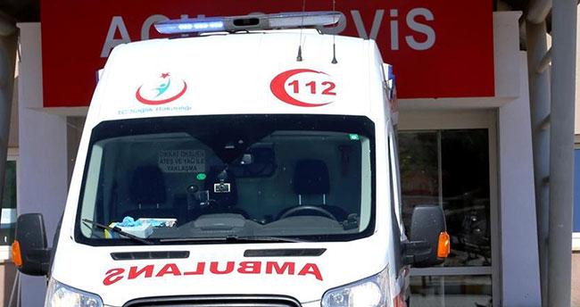112 Acil Çağrı Merkezleri Türkiye geneline yayılıyor