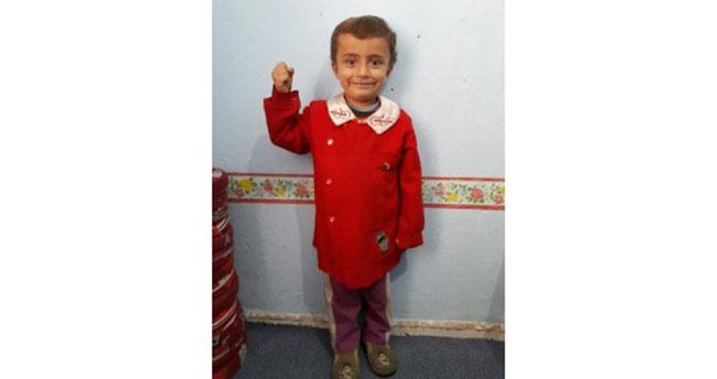 Konya'da iki yıldır kayıp çocuktan hala haber yok!