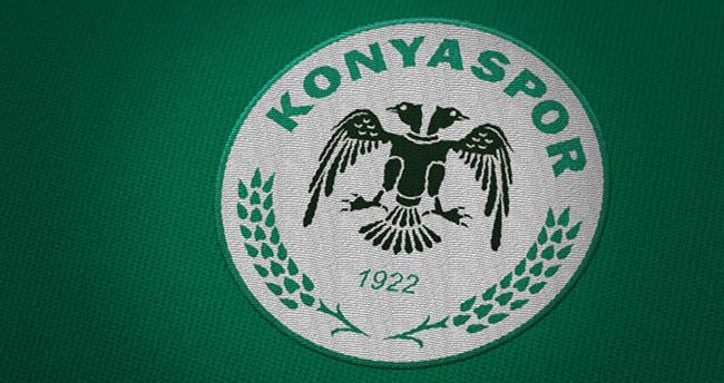 Konyaspor, Sivasspor maçına odaklandı