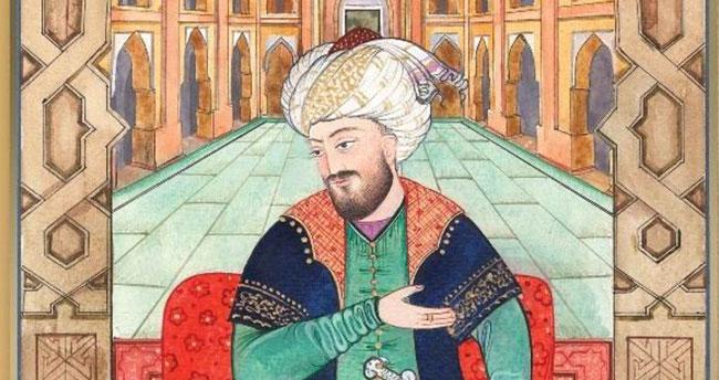 Nizamülmülk 1000. yılında Konya'da anılıyor