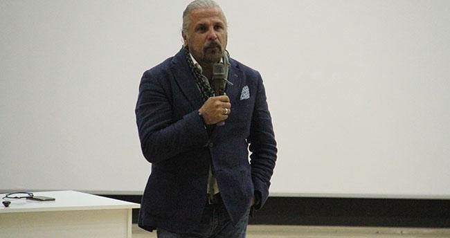 """""""Türkiye'de terörün kökünü kazımakla ilgili artık otorite, karar var"""""""