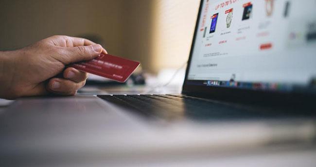 İnternet satışlarına 'Rekabet' ayarı
