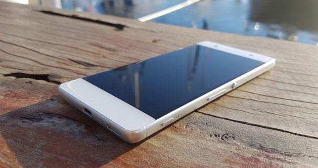 BİM'den sonra A101'de uygun fiyata telefon satacak
