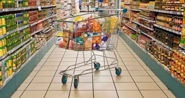 Gıda teröristleri vatandaşa tazminat ödeyecek
