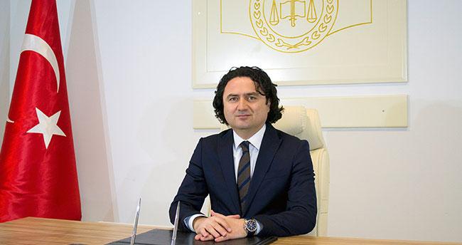 """Konya Cumhuriyet Başsavcılığı'ndan """"FETÖ"""" açıklaması"""
