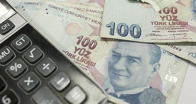 Gençlerin 'çeyiz'inde 47 milyon lira birikti