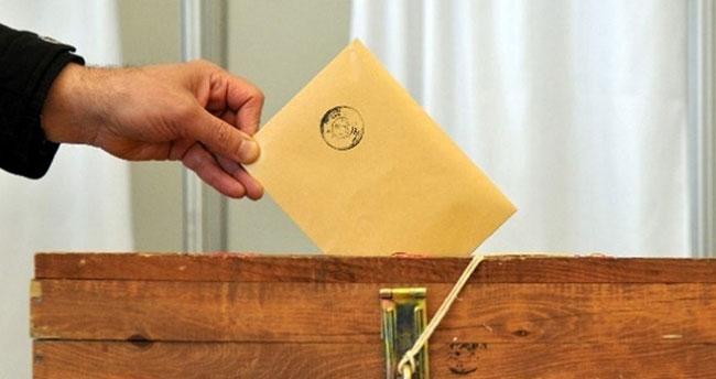 24 Haziran Seçimlerinde Oy kullanmama Cezası Nedir?