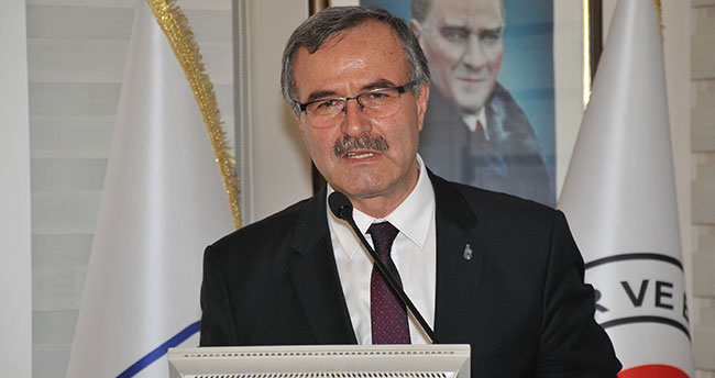 KSO, yeni dönemin ilk meclis toplantısını gerçekleştirdi
