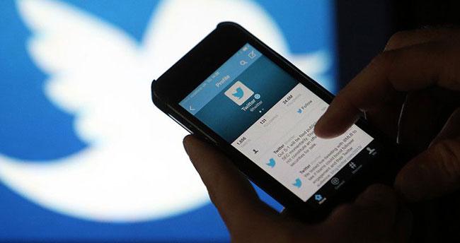 Twitter kullananlar dikkat! Şifrenizi hemen değiştirin