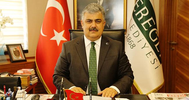 Türk Yıldızları gösterisine seçim iptali