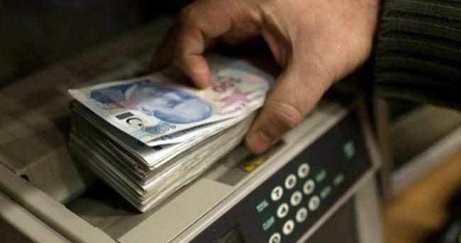 İki banka konut kredi faizlerini düşürdü