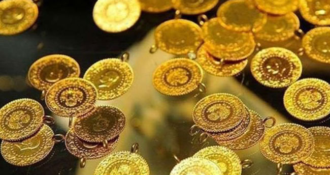Altın alacaklar dikkat! İşte çeyreğin fiyatı