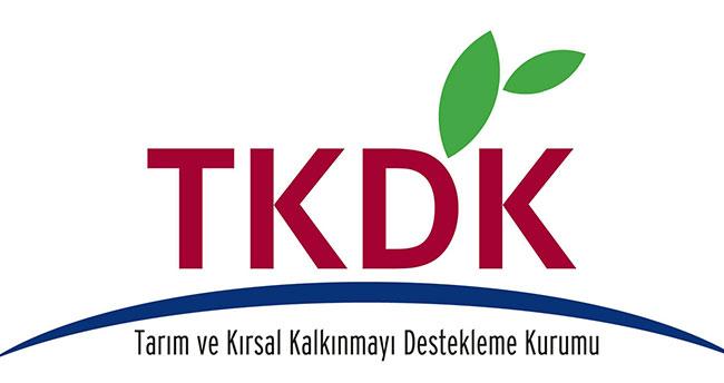 TKDK'nin başvuru şampiyonu Konya oldu