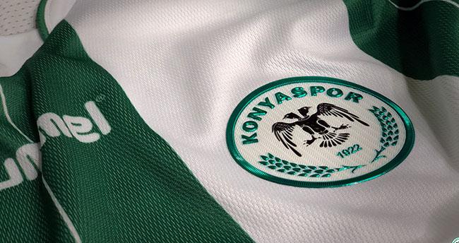 Atiker Konyaspor yeniden yapılanacak