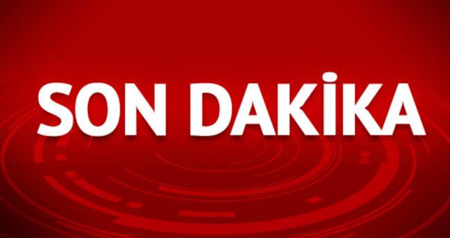 MHP'nin aday listesi belli oldu – İşte MHP Konya Milletvekili adayları