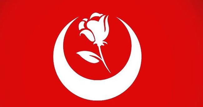 Konya'dan AKP listesine giren BBP'li isim