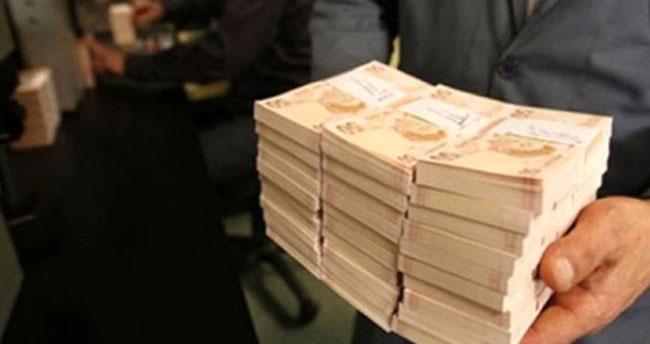 Bakan müjdeyi verdi: 503 milyon lira hibe vereceğiz