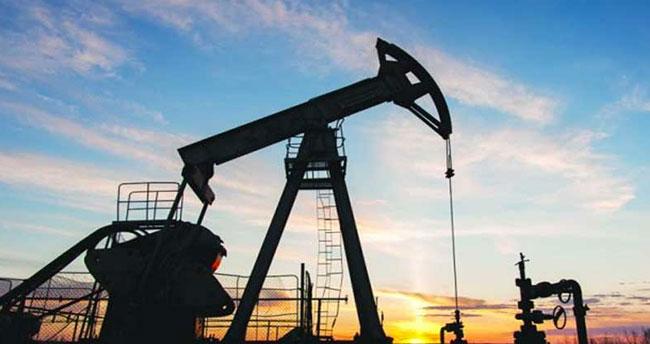 Türkiye'de petrol arama seferberliği başladı