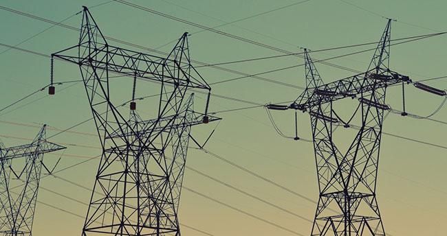 Lisanssız elektrik üretiminde Konya ilk sıralarda