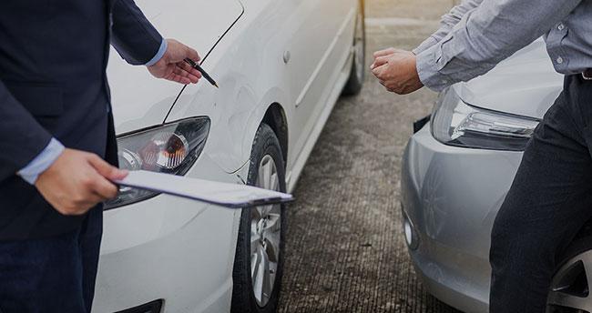 Araç sahipleri dikkat! Sigorta şirketinden mutlaka talep edin….