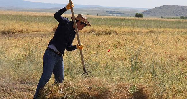 Genç çiftçi desteklerinde süre düzenlemesi