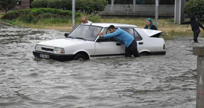 Meteoroloji Genel Müdürü'nden kritik uyarı!