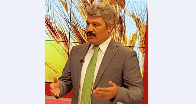 Türkiye tarımda lider olacak