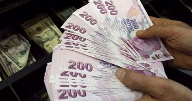 Erdoğan müjdeyi verdi! Artık her ay maaş alacaklar