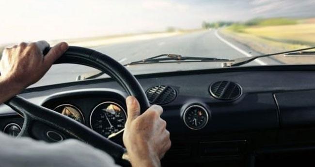 Dikkat! Uzmanlardan sürücülere uyarı