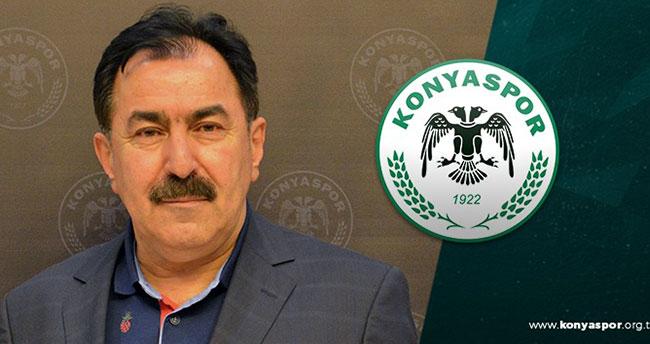 Konyaspor'da yeni teknik direktör hafta içinde belli olacak