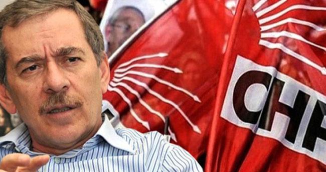 Abdüllatif Şener'in oy kullanacağı yer belli oldu