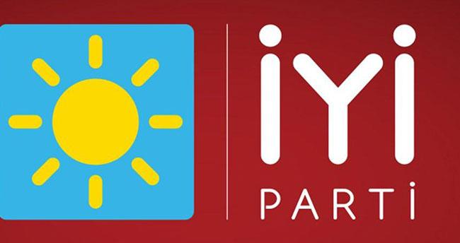 İYİ Parti yüzde 10'u aştı