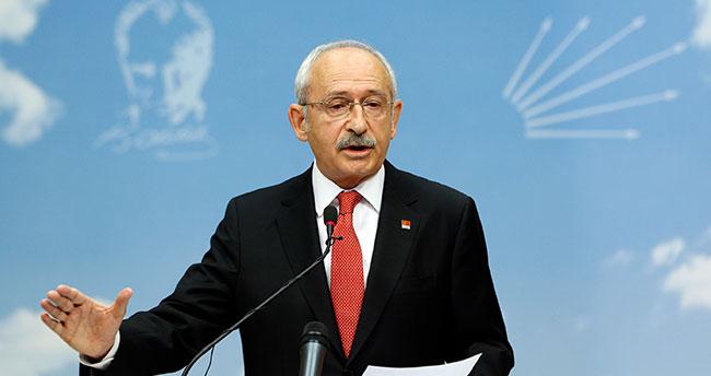'İstifa edeceği' söylenen Kılıçdaroğlu: Seçimin kaybedeni AKP