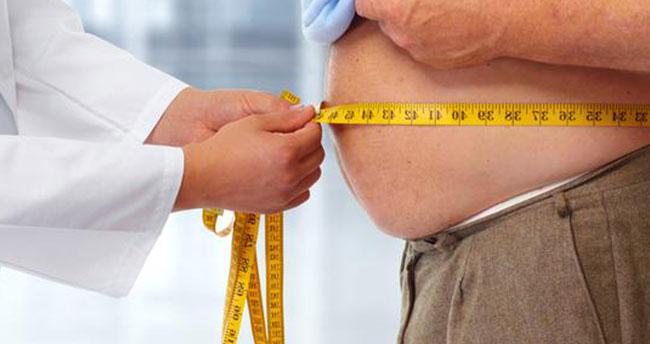 Obezite ile mücadelede 'balon' tedavisi