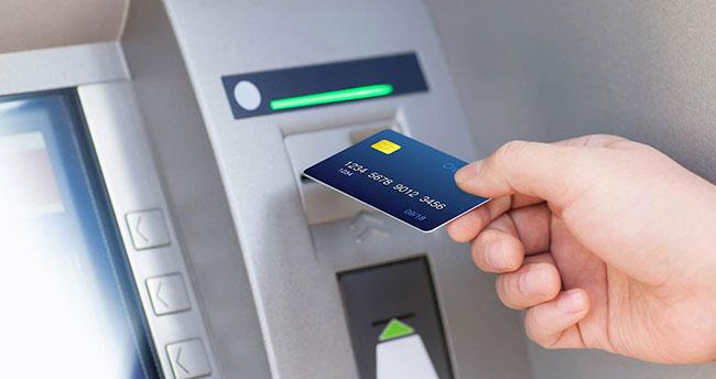 Yargıtay ATM'den para çekerken alınan komisyon hakkında kararını açıkladı