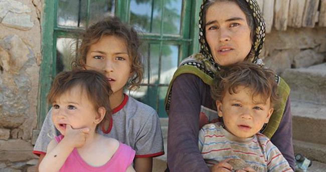 Kayıp Yasin Şahin'in ailesi yeniden umutlandı