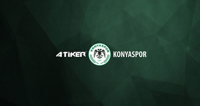 Atiker Konyaspor'da loca satışları başladı