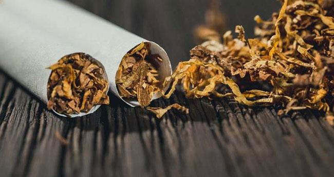 Sigarada sistem değişti! Ucuz sigaraya zam geldi