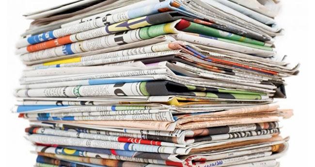 Flaş iddia: Yaklaşık 10 yıldır yayın hayatını sürdüren gazete kapanıyor!