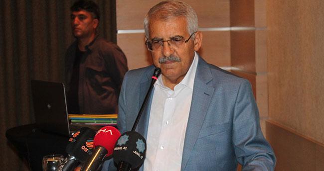 Fahrettin Yokuş'tan eleştirilere cevap