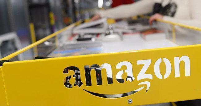 Amazon Prime Day'in tarihi belli oldu