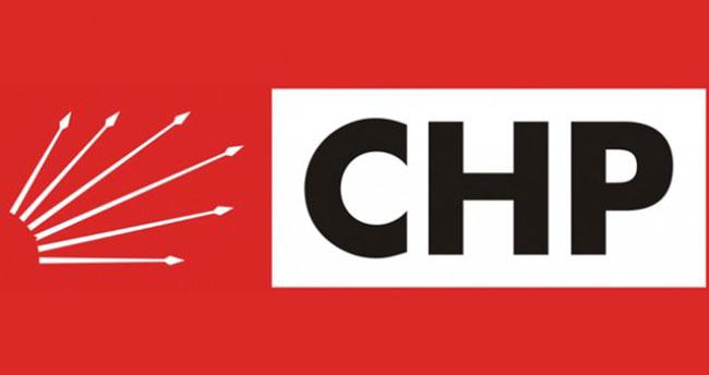 Konya'da CHP'li delegelerden kurultay çağrısı